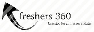 freshers360