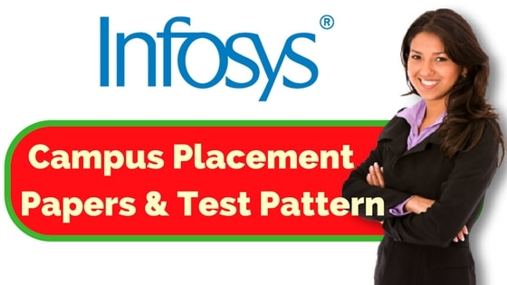 Infosys Placement Papers Download 2017-2018-2019 - freshers360